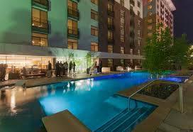 Spring Valley Apartments Austin by Riverview Apartments Of Austin Tx 1300 E Riverside Dr