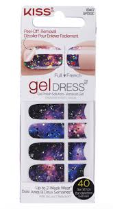 who nailed it the powder room u0027s top picks for ready to wear nails
