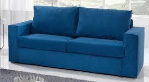 mercatone divani letto divano sfoderabile mipiacitu di mercatone uno bcasa