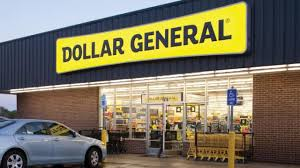 dollar general 3 day sale starts today wral