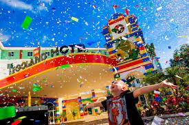 Home Decor Stores Orlando Legoland Hotel The Official Legoland Florida Resort Blog