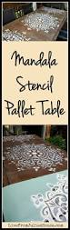 Hammer Wooden Picnic Tables And Outdoor Serving Tables Discover by 25 Best Pallet Tables Ideas On Pinterest Pallet Coffee Tables