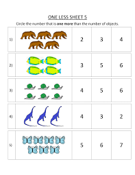 math worksheet for kids kiddo shelter