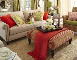 Pier One Living Room Chairs Best Pier One Living Rooms Images Gremardromero Info