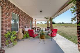 This Custom Built by Escape To The Country In This Custom Built Home On 12 Acres For 400k