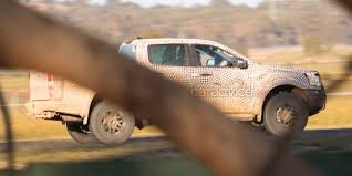 Last Year Ford Ranger 2019 Ford Ranger Raptor Price Release Date Specs Engine Features