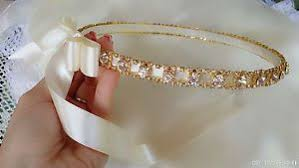 orthodox wedding crowns handmade stefana pillow handmade orthodox wedding crowns