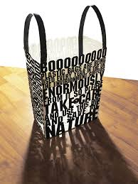 Bag Design Ideas Creative Packaging Excellent Designs Of Paper Bags And Boxes