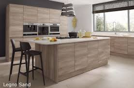 wood grain kitchen cabinet doors contemporary kitchen wood grain search modern
