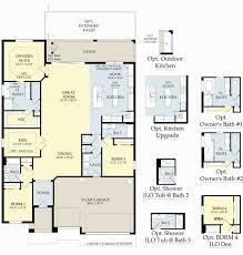 pulte homes plans old pulte floor plans rpisite com