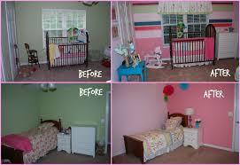 Little Girls Bedroom Decor Ideas Bedroom Decor Ideas Living Room Kids Comfy Baby Girls 2017