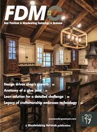 fdmc issue archive woodworking network