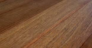 merbau wood flooring and decking solid wood flooring company