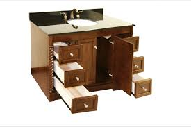 Legion Bathroom Vanity by Legion Furniture 49