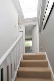 best 25 dormer loft conversion ideas only on pinterest attic