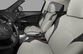 nissan juke heated seats 2012 nissan juke price photos reviews u0026 features