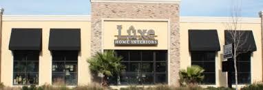 vibrant inspiration luxe furniture pensacola charming decoration - Luxe Home Interiors Pensacola