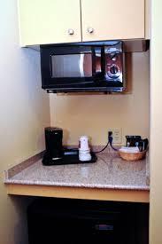 Comfort Suites Newport Hotel Comfort Suites Newport News Airport Va Booking Com