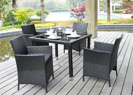 Patio Chairs Clearance by Furniture Patio Furniture Clearance Unbelievable Patio Furniture