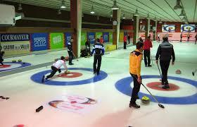 Golfclub Baden Hills Curling Badenhills über Uns