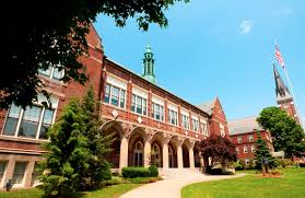 name of high school in usa international education news l the pie news l ceg launches boston