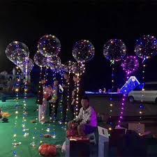 online get cheap balloons latex bubble aliexpress com alibaba group