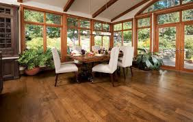 maple hardwood flooring hardness how to choose maple hardwood