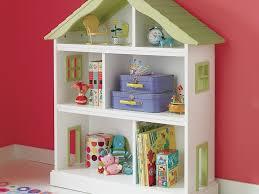 wall shelves design childrens bedroom shelving ideas diy kid wall bookshelves white