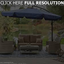 Offset Patio Umbrella With Mosquito Net by 100 Offset Patio Umbrella Mosquito Net Tips Mosquito Net