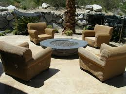 Granite Fire Pit by 277 Best Elements Fire Images On Pinterest Fire Pits Backyard