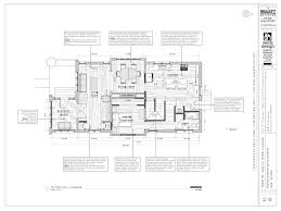 fresh idea floor plan design sketchup 12 creating your google
