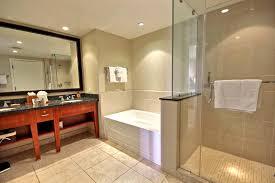 decoration ideas fabulous decorations using extra large bathroom