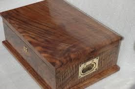 personalized wooden jewelry box amazing personalized wooden jewelry box engraved wooden jewelry