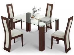 Nook Dining Room Sets by Stunning Unique Dining Room Sets Pictures Home Design Ideas