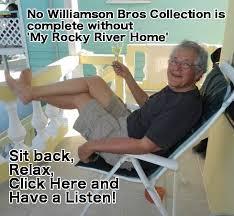 West Virginia travel meme images Travels in virginia real groove music jpeg