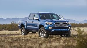 volvo truck canada toyota u201cseriously u201d studying hybrid pickup toyota canada president