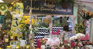 floral shops country flowers oyster bay ny florist 516 624 9870