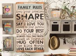 Wall Home Decor Home Décor To Beautifully Accent Your Home Great Prices Afw