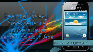 android 4 2 jelly bean install sgs2 jelly bean android 4 2 2 custom rom for the samsung