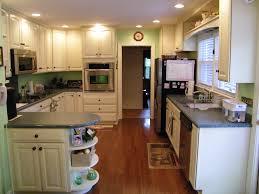 Custom Kitchen Design Custom Kitchen Designs