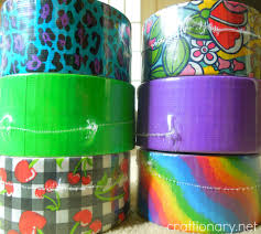 diy special duct tape creative crafts pinterest duct tape