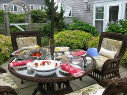 Nantucket Cottages For Rent by Ocean Views Immaculate Quintessential Nantucket Beach Cottage