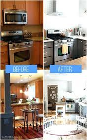 split level kitchen ideas split level kitchen ideas about split entry remodel on split split