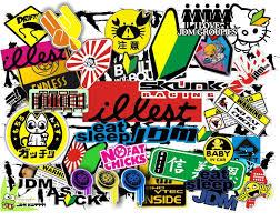 cool honda logos photo collection badge wallpaper cool jdm