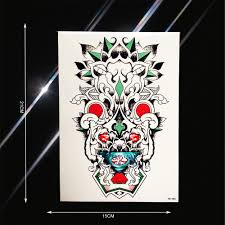 online buy wholesale chinese tattoo arm from china chinese tattoo