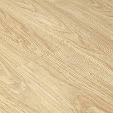 Filler For Laminate Flooring Light Wood Laminate Flooring U2013 Laferida Com