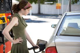 car rentals that accept prepaid debit cards 8 valuable things to when renting a car skyscanner