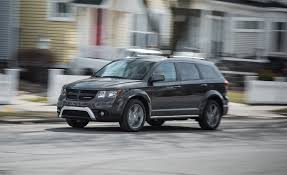 dodge journey 2016 2016 dodge journey pictures photo gallery car and driver