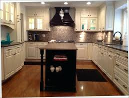 american woodmark kitchen cabinets american woodmark cabinet review kitchen cabinets american woodmark