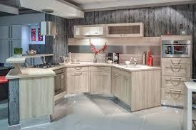 cuisine plus cuisine cuisine plus idées décoration intérieure